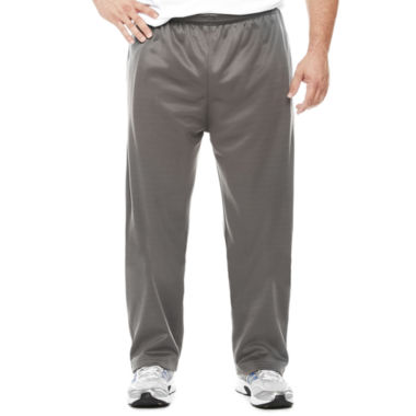 jcpenney.com | Champion Workout Pants Big and Tall
