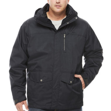 jcpenney.com | Columbia 3-In-1 System Jacket Big and Tall