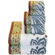 Amy Butler 4-pc. Hand Towel