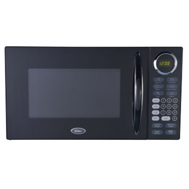 jcpenney.com | Oster Counter Microwave