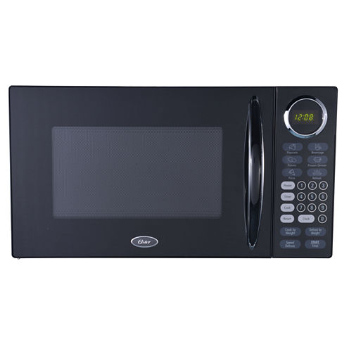 Oster Counter Microwave