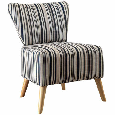 jcpenney.com | Anise Contemporary Accent Chair