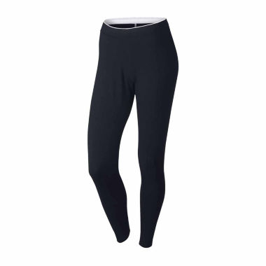 jcpenney.com | Nike Knit Workout Pants
