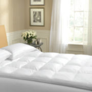 "2"" Down Pillow-Top Featherbed"