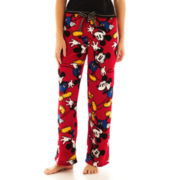 Disney Mickey Mouse Sleep Pants