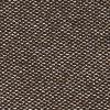 962 - Metallic