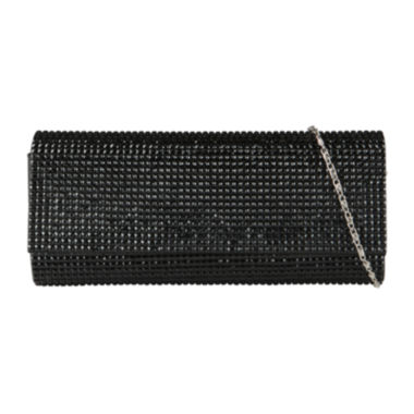 jcpenney.com | Call It Spring™ Napanoch East/West Studded Clutch