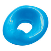 Prince Lionheart® weePOD® basix Toilet Trainer - Blue