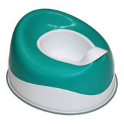 Prince Lionheart® pottyPOD® basix - Green