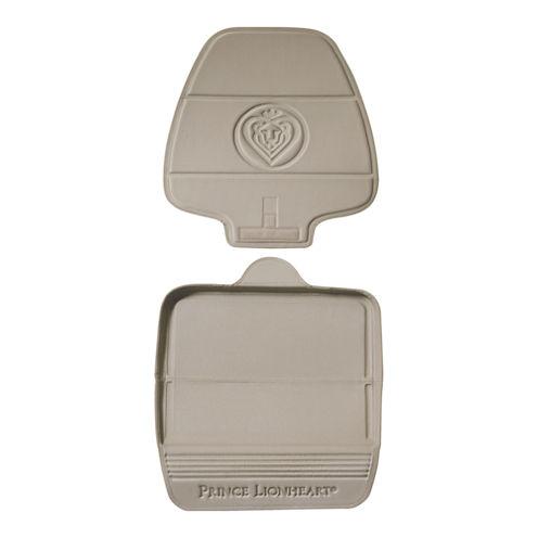 Prince Lionheart® 2 Stage® Seatsaver® - Tan