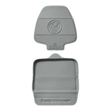 jcpenney.com | Prince Lionheart® 2 Stage® Seatsaver® - Gray