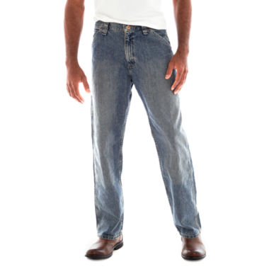 jcpenney.com | Lee® Carpenter Jeans