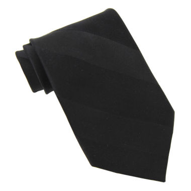 jcpenney.com | Stafford® Performance Bond Street Tie