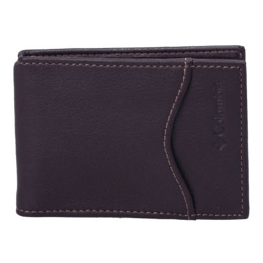jcpenney.com | Columbia® RFID Front Pocket Wallet