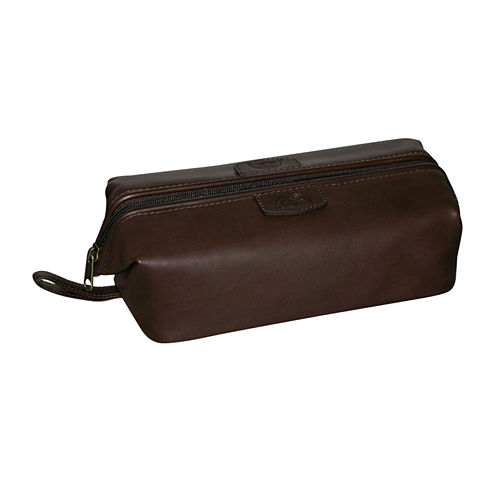 Dopp® Admiral Toiletry Kit