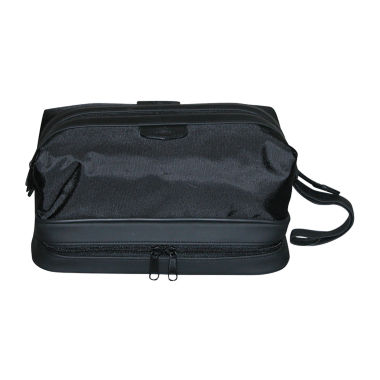 jcpenney.com | Dopp® Zip-bottom Toiletry Bag