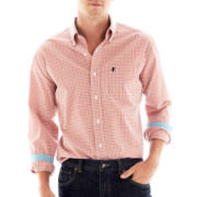Stafford Prep® Westin Checked Shirt