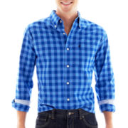 Stafford Prep® Richmond Plaid Shirt