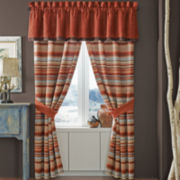 Croscill Classics® Benson Curtain Panel Pair