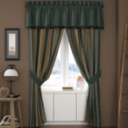 Croscill Classics® Clifton Curtain Panel Pair
