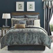 Croscill Classics® Avondale 4-pc. Comforter Set & Accessories