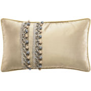 Croscill Classics® Avondale Boudoir Decorative Pillow