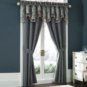 Croscill Classics® Avondale Curtain Panel Pair