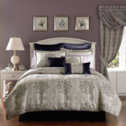 Croscill Classics® Maison 4-pc. Comforter Set & Accessories
