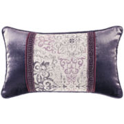 Croscill Classics® Maison Boudoir Decorative Pillow