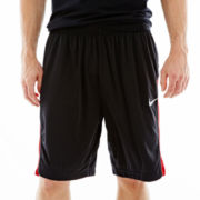 Nike® Legacy Dri-FIT Shorts