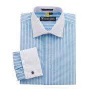 Stacy Adams® Rome Dress Shirt