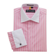 Stacy Adams® Rome Dress Shirt