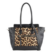 Call It Spring™ Haskew Tote