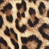 004-black/leopard
