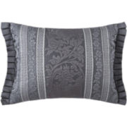 Queen Street® Amadeus Oblong Decorative Pillow