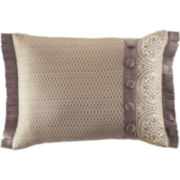 Queen Street® Vienna Oblong Decorative Pillow