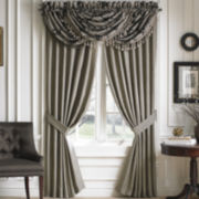 Croscill Classics® Cameron 2-Pack Curtain Panels