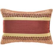 Croscill Classics® Emilia Oblong Decorative Pillow