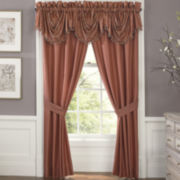 Croscill Classics® Emilia Curtain Panel Pair