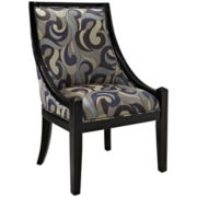Jenna Accent Chair