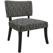 Jamie Accent Chair