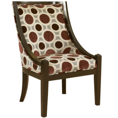 jcpenney.com | Jenny Accent Chair