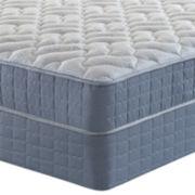 Serta® Perfect Sleeper® Glasbrook Firm - Mattress Only