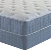 Serta® Perfect Sleeper® Dunnigan Firm Mattress