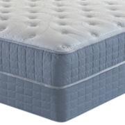 Serta® Perfect Sleeper® Dunnigan Firm - Mattress Only
