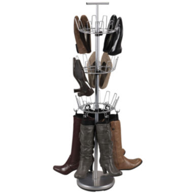 jcpenney.com | Household Essentials® Adjustable Boot-Shoe Tree