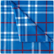 Micro Flannel® Printed Sheet Set