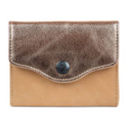 Mundi® Sadie Indexer Wallet