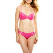 Marie Meili Winsom T-Shirt Bra or Bikini Briefs