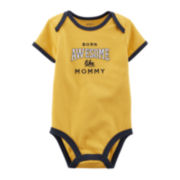 Carter's® Awesome Like Mommy Bodysuit - Baby Boys newborn-24m